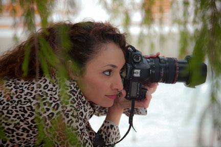 Connie Edward Photography bio picture